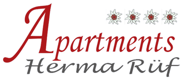 Wohlfühl-Apartments-Rüf